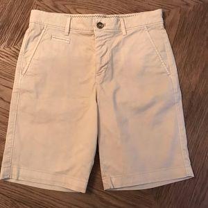 Johnnie-O Shorts